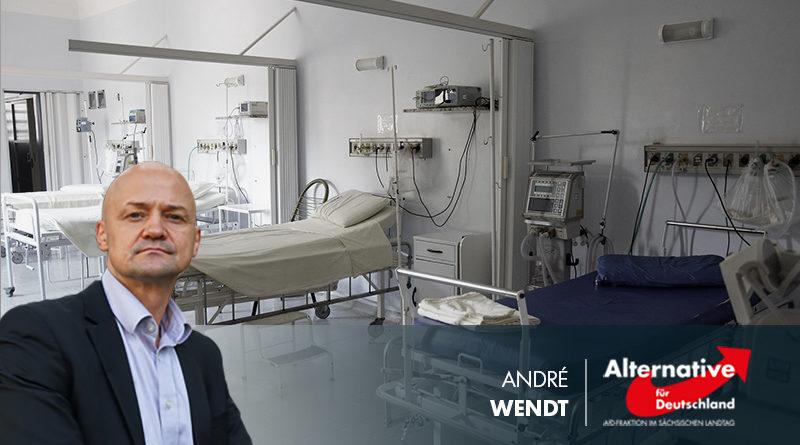 Krankenhausreform: Regierung scheitert an selbstgesteckten Zielen