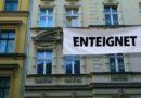 AfD-Bundestagsfraktion lehnt Enteignung von Wohnungsunternehmen ab
