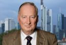 """CDU kann Wirtschaftspolitik nicht mehr: GroKo ist """"Totalausfall"""""""