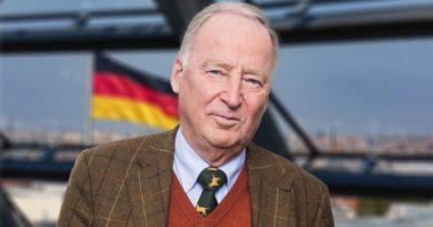Mehr Kriminalität von Flüchtlingen gegen Deutsche: Wo sind die Konsequenzen?