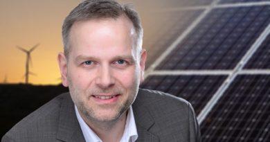 Energie-Preisspirale stoppen: EEG-Umlage deckeln und Stromsteuer aussetzen