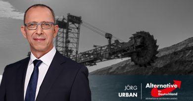 Kohleausstieg: Wo bleiben die versprochenen neuen Jobs, Herr Kretschmer?