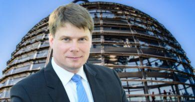 Bundesregierung gibt in der Energiepolitik seine Souveränität an die EU ab