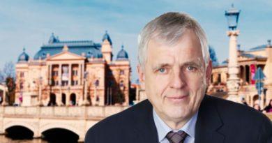 Bildungswüste im Osten: Mecklenburg-Vorpommern fehlen Lehrer