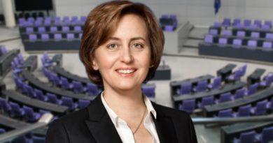 Falsche GroKo-Steuerpolitik von CDU und SPD erhöht das Armutsrisiko bei Familien