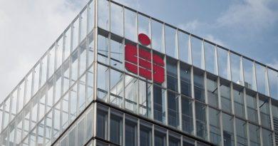 Sparkasse verdient Millionen und macht trotzdem Filialen dicht