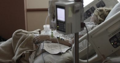 Spangenberg: Rechtssicherheit für unheilbar Erkrankte schaffen