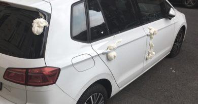 Anschlag auf Auto von AfD-Stadtrat Christian Kriegel