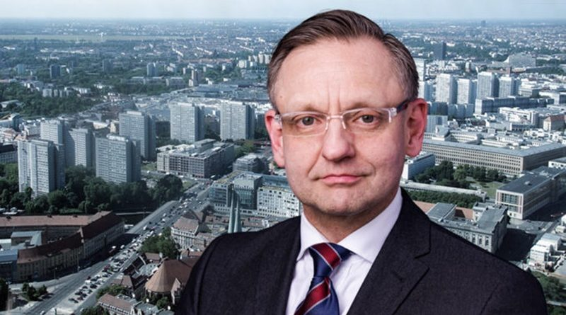 Sozial ist anders: Grundsteuerplan von Olaf Scholz wird die Mieten steigen lassen