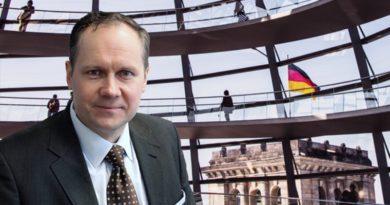Die Europäische Kommission präsentiert sich immer mehr als Straf-Kommission