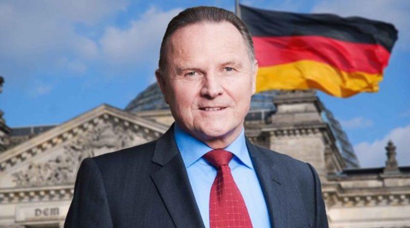 Enteignungen? Die SPD hat ein Kühnert-Problem!