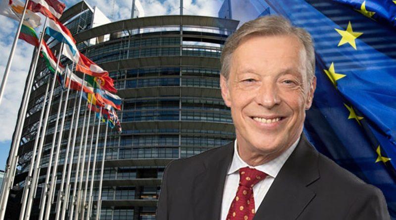 Ist EU-Kommissionspräsident Juncker von allen guten Geistern verlassen?