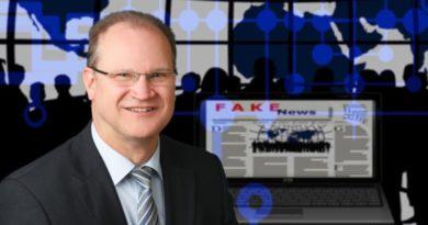 Am Tag der Pressefreiheit verbreitete der Hanauer Anzeiger Fake News über die AfD