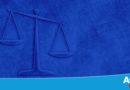 AfD reicht Klage gegen Bescheide der Bundestagsverwaltung ein