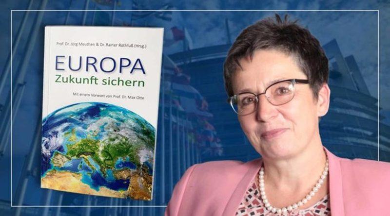 Warum die Klimadiskussion in der EU neu aufgearbeitet werden muss