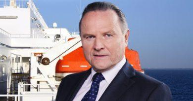 Sea-Watch 3: Mittelmeer-Schleppern muss das Handwerk gelegt werden