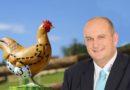 Regionale Lebensmittel und direkte Vermarktung durch Betriebe stärken