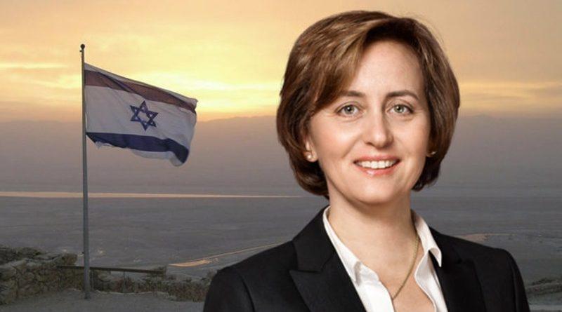 Krass: SPD-nahe Ebert-Stiftung lädt Holocaust-Leugner zu Veranstaltung ein