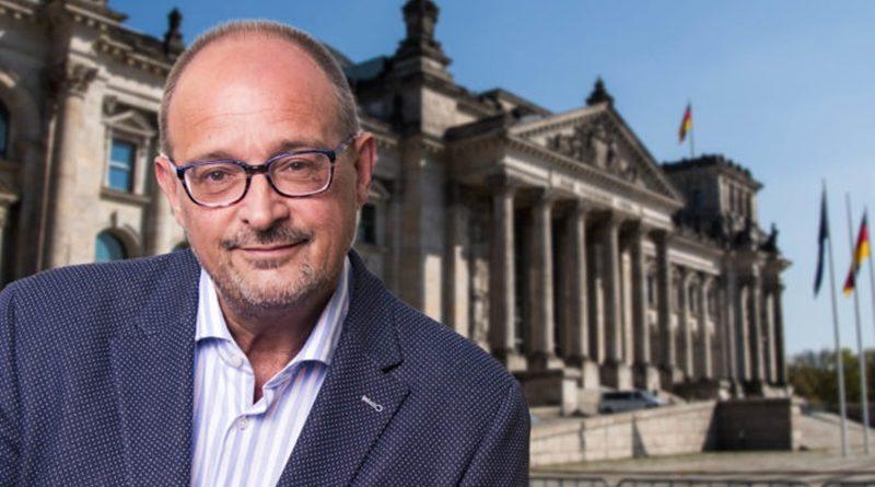 AfD-Bundestagsfraktion will 17 Millionen Arbeitnehmer spürbar entlasten