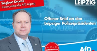 +++ OFFENER BRIEF ++++