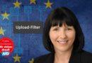 Polens Klage vor dem EuGH gegen Upload-Filter ist das richtige Signal