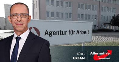 Diesel-Hysterie fordert erste Arbeitsplätze in Sachsen