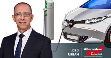 Billigstes VW-Elektro-Auto kostet 30.000 Euro – wer kann sich das leisten?
