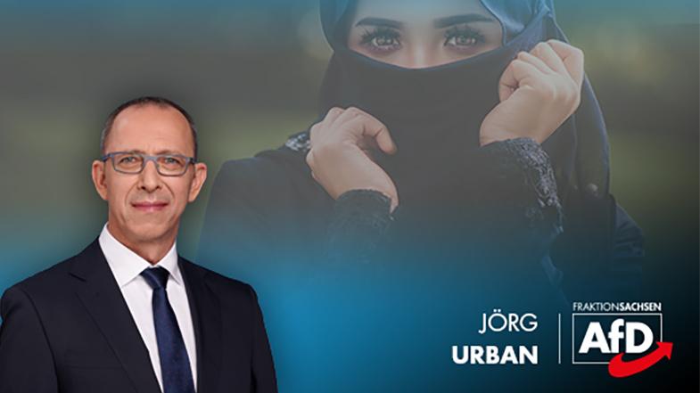 Scheinheilige CDU-Diskussion zum Kopftuchverbot!
