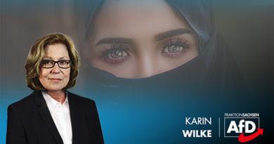 Kopftuchverbot in Österreich: Bitte nachmachen, CDU!