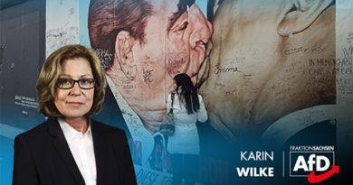 CDU will Staatsbürgerkunde 2.0 einführen