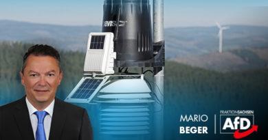 Ideologische Abgasmessungen endlich beenden – CDU-Dieselkreuzzug stoppen