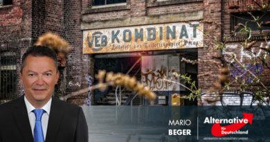 SPD-Jugend-Chef will BMW enteignen und Sozialismus einführen