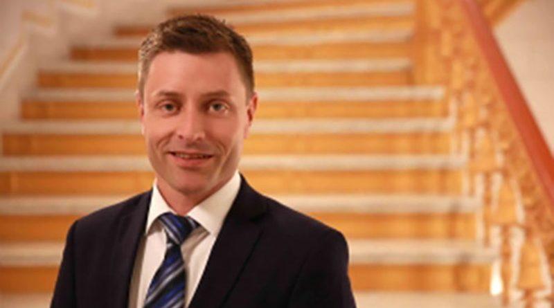 Landtag MV lehnt AfD-Antrag zur Pflegenotstand-Bekämpfung ab