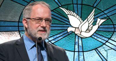 AfD lädt Bischofskonferenz zum Dialog ein