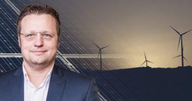 Ideologischer Fundamentalismus der Grünen gefährdet die Energiesicherheit in Bayern