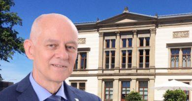 AfD fordert lückenlose Aufklärung zum Kindesmissbrauch an Uni-Klinik Homburg