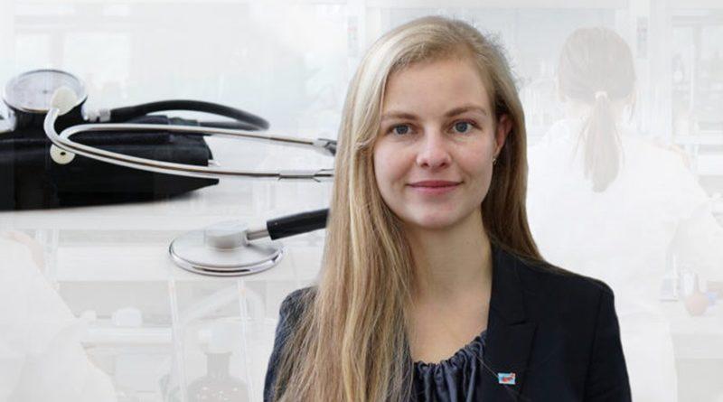AfD unterstützt den Vorstoß der Ärzteverbände