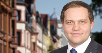 Entlassungen in Baden-Württemberg sind Folgen der CDU-GRÜNEN Politik