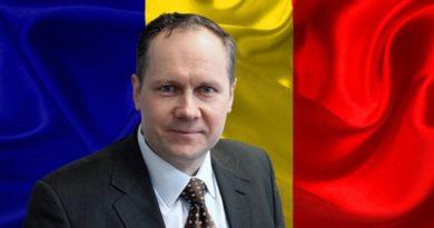 Opfer der EU-Politik: Rumänien stoppt Justizreform