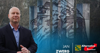 """Neuer politisch-korrekter Unfug: Gutmenschen wollen """"Gojko"""" und Winnetou abschaffen!"""