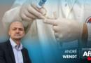 Regierung übernimmt viel zu spät die AfD-Landarztquote