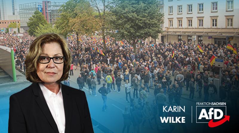 Dauerthema Lehrermangel – CDU bekommt das Problem nicht gelöst