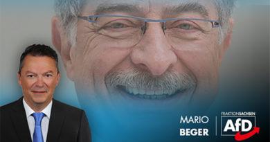 Wirtschaft entzieht CDU-Regierung das Vertrauen