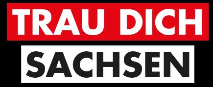 Regierungs- / Wahlprogramm 2019 der AfD Sachsen
