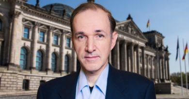 Minister Maas betreibt das Geschäft der Schlepper und forciert illegale Migration