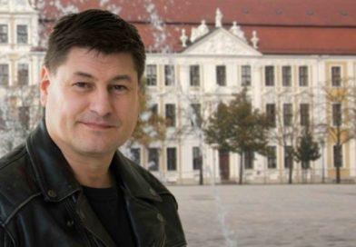 Abschiebehaft für Ausreisepflichtige: Sachsen-Anhalt setzt AfD-Forderung um