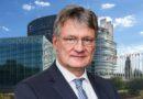 Die Wahlen zum EU-Parlamentspräsidium markieren demokratischen Tiefpunkt