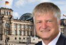 Mittelmeer-Migration: Luxemburgs Außenminister ist auf Linie der AfD