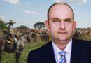 EU-Mercosur Freihandelsabkommen ist Sargnagel für unsere Landwirtschaft
