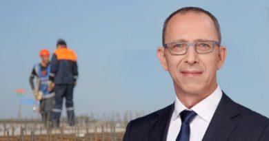 """Zur Landtagswahl hat Sachsens CDU das Thema """"Russland-Sanktionen"""" entdeckt"""